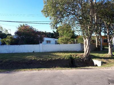 Oportunidad Para Inversion .venta De Casa U$$ 45.000