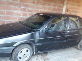 Fiat Tempra 2.0 Ie 1996