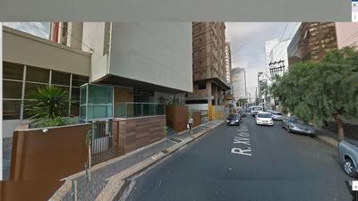 Salão À Venda, 140 M² Por R$ 650.000 - Centro - São José Do Rio Preto/sp - Sl0043