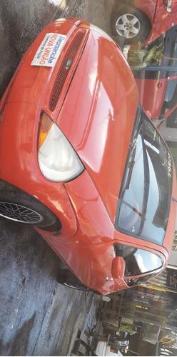 Sucata Ford Ká 1.0 Endura Peças Em Geral