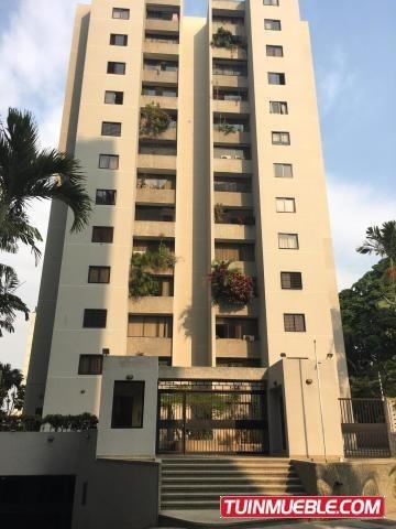 Apartamentos En Venta Bello Monte 19-8915