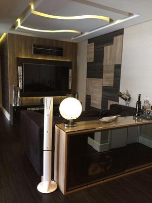 Apartamento No Condomínio Vitta Em Jundiaí, Co 72 M², Com Acabamentos E Decoração De Alta Qualidade! - Codigo: Ap22417 - Ap22417