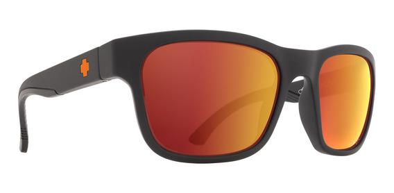 Lentes De Sol Spy Optic Hunt Happy Lens Hd+