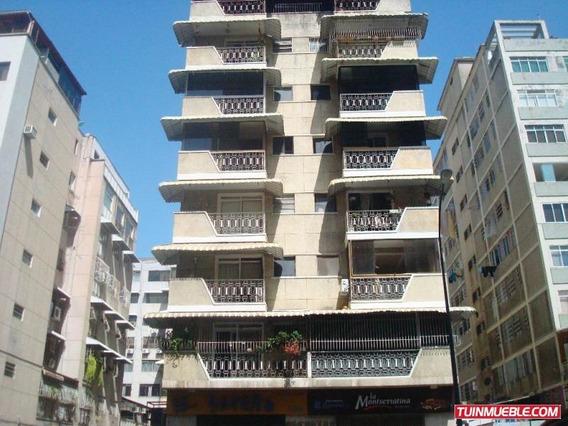Apartamentos En Venta - Los Palos Grandes - 19-10283