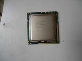 Processador Intel Xeon X5560 2.80ghz/8m/6.40 Do Dell T7500