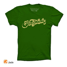 Stereophonics Playeras Distressed Vintage Skiddaw T-shirts