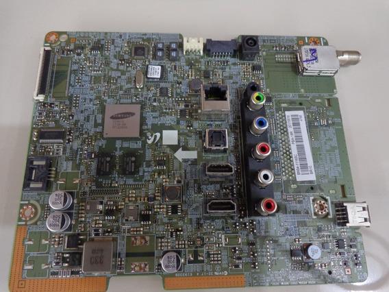 Placa Principal Samsung Led 32 Un32j4300ag