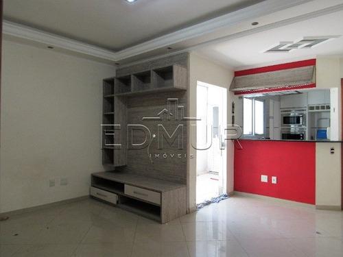 Apartamento - Santa Maria - Ref: 28590 - V-28590
