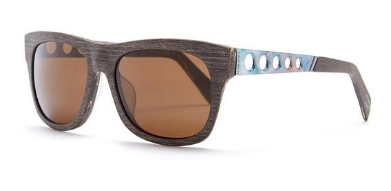 Diesel Dl0131 Óculos De Sol