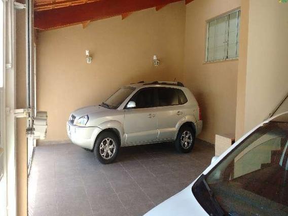Venda Sobrado 3 Dormitórios Picanco Guarulhos R$ 950.000,00 - 28498v