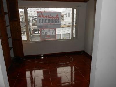 Inmueble Venta Casas 2790-14917