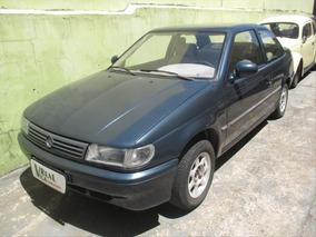 Volkswagen Logus 1.6 Cl 8v