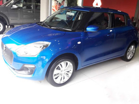 New Swift 1.2 Mt Gl