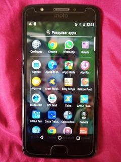 Motorola E4 Xt1763