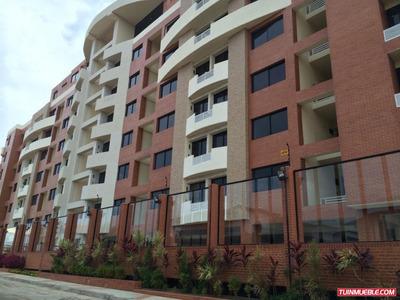 Apartamento Residencia Arivana 62.5