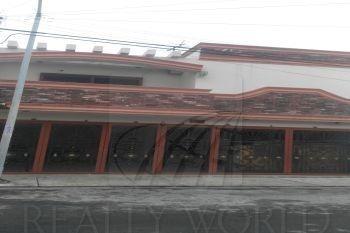 Casas En Venta En Ciudad Ideal, San Nicolás De Los Garza