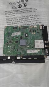 Placa Principal Un32d5000/un40d5000