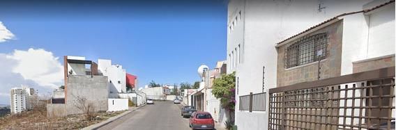 Casa En Fracc. Milenio 3a. Secc. Mx20-jd8149