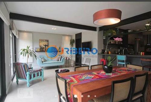 Imagem 1 de 30 de Casa Sobrado Para Venda 3 Dormitorios 1 Suite Closet Area Gourmet Cozinha Ilha Hidromassagem Em Casa Verde São Paulo-sp - 220019
