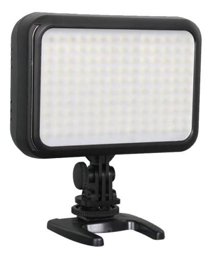 Yongnuo Yn- -led Video Light Para Canon Nikon C7nq