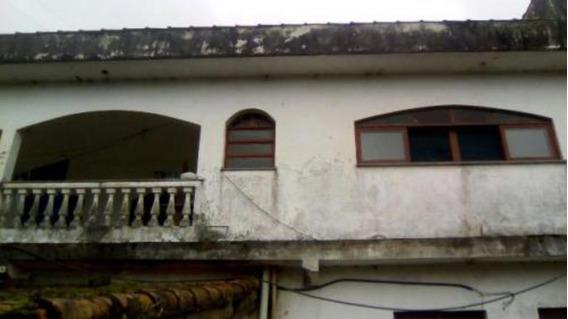 Imóvel Localizado No Balneário São Jorge - Itanhaém 3342 P.c