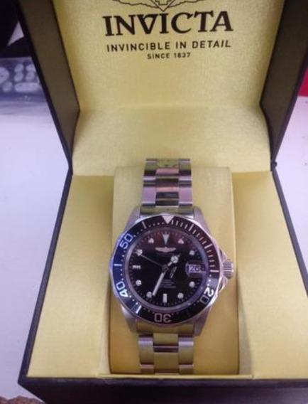Relógio Invicta Pro Diver 8926