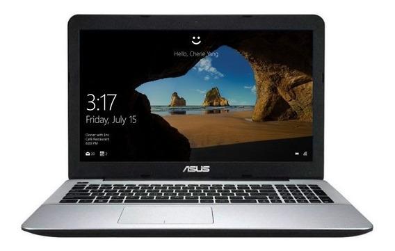 Laptop Asus X555qg-xx342 15.6 Amd A12 1tb, 8g, 2g Ddr3