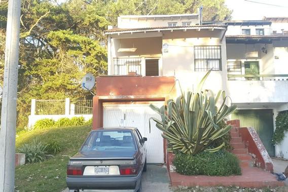 Marielita Duplex De 3 Ambiente Mas Depto De 1 Amb En Garaje