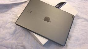 iPad Air, Série 5
