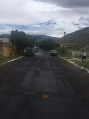 Terreno En Venta, Tlajomulco De Zúñiga, Jalisco
