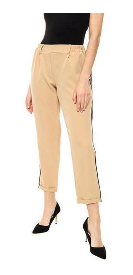 Pantalón Kiwa La Cofradía Vintage