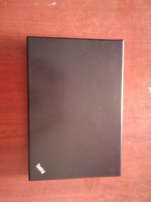 Laptop Lenovo Sl410