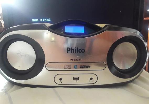 Placa Rádio Philco Pb329bt