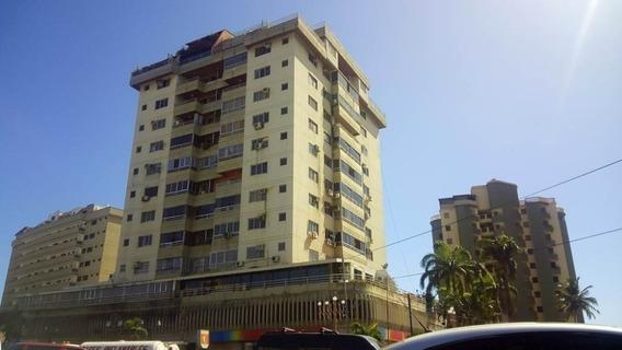 Apartamento En Venta Caribe Vargas Gian Iorio 04149203860