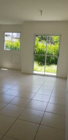 Apartamento-à Venda-camorim-rio De Janeiro - Svap20227