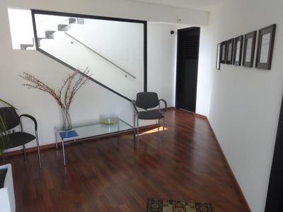 Edificio Oficinas Y Galpon En Venta Oportunidad Inversión