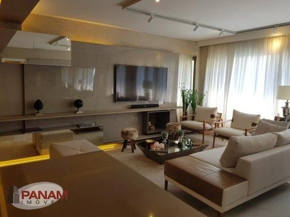 Apartamentos - Petropolis - Ref: 12002 - V-12002