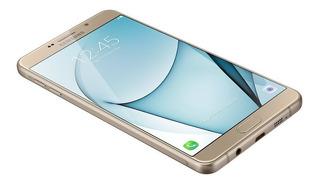 Samsung A9 Pro A910 Peças Avulsas (leia A Descrição, Preços)