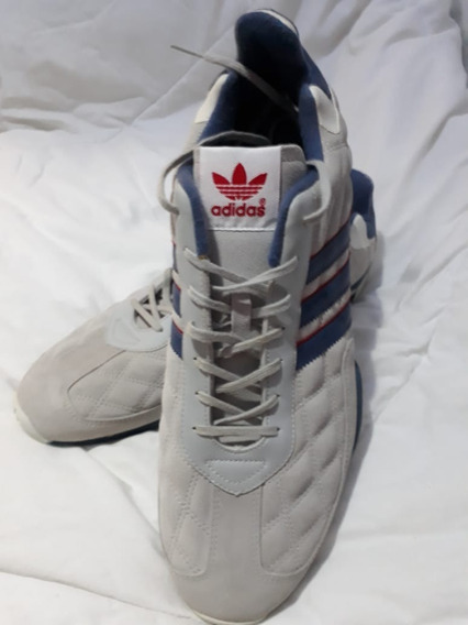 Tenis adidas Originals