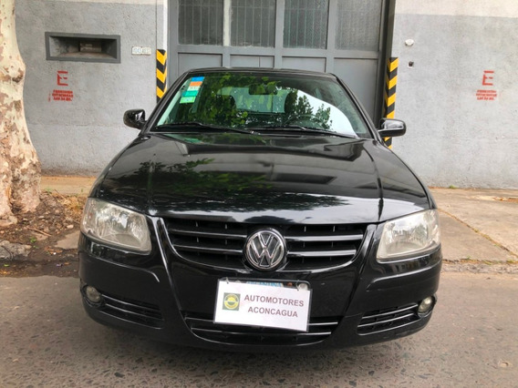 Volkswagen Gol Power 1.4 `13