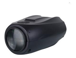 Luz Estroboscopica Proyector Luz Disco