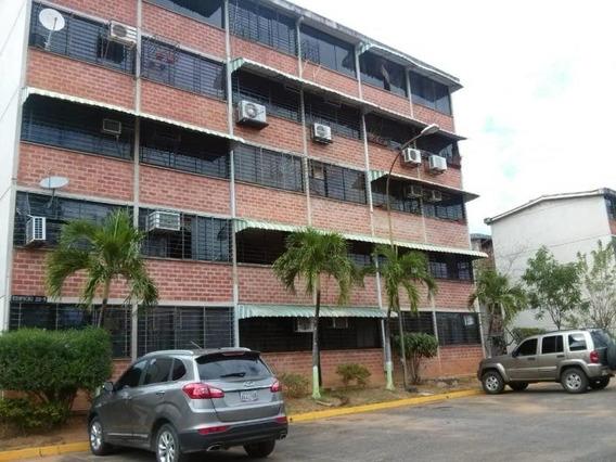 Apartamento En Venta Agente Aucrist Hernández Mls #20-9955