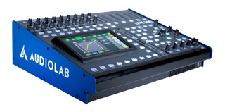 Consola Digital Audiolab Live 16xl Ampro