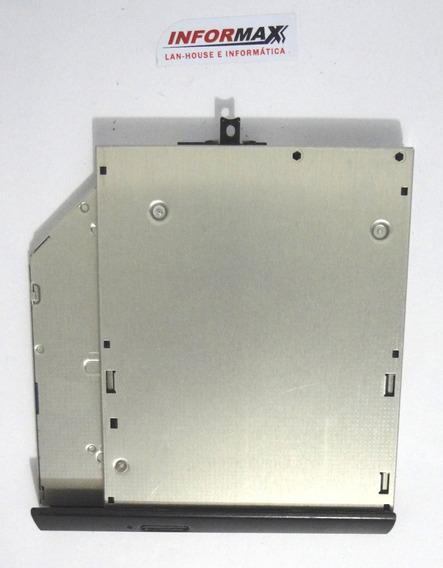 Gravador Dvd Notebook Lenovo G475 C8