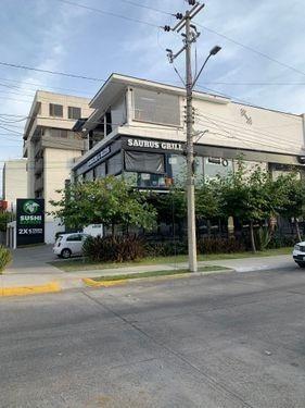 Local En Renta En Providencia 1a Secc