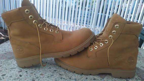 a pesar de Persona a cargo víctima  Botas Timberland Usadas - Zapatos en Bolívar, Usado en Mercado Libre  Venezuela