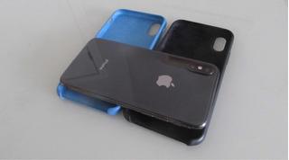 iPhone X 256gb Perfeito Estado