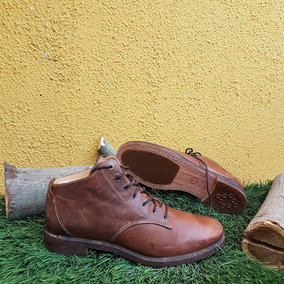 Timberland Lucille Lace Chukka Boots. Vintage Style.