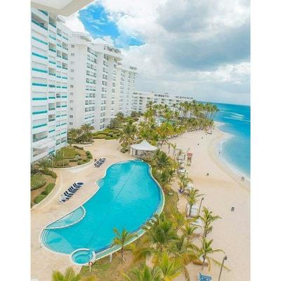 Te Encanta La Playa Y La Vista Al Mar?