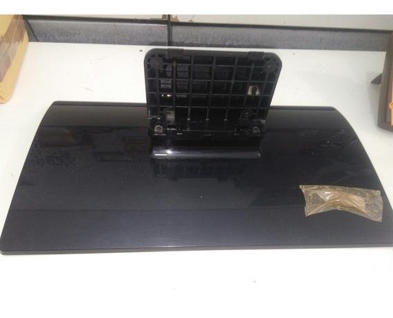 Base/pe Tv Samsung Pl43f4900ag